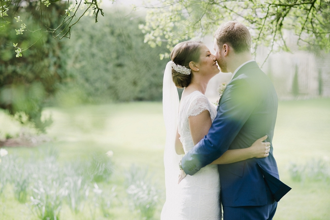 REBECCA & ADAM'S GLOUCESTERSHIRE WEDDING AT ELMORE COURT