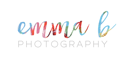 Lancashire Wedding Photographer - Emma B photography