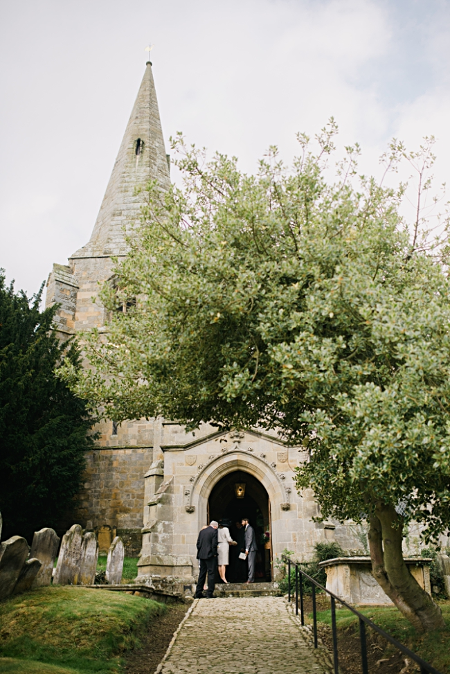 Dalby_Forest_Wedding_0042