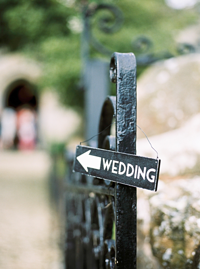 Dalby_Forest_Wedding_0044