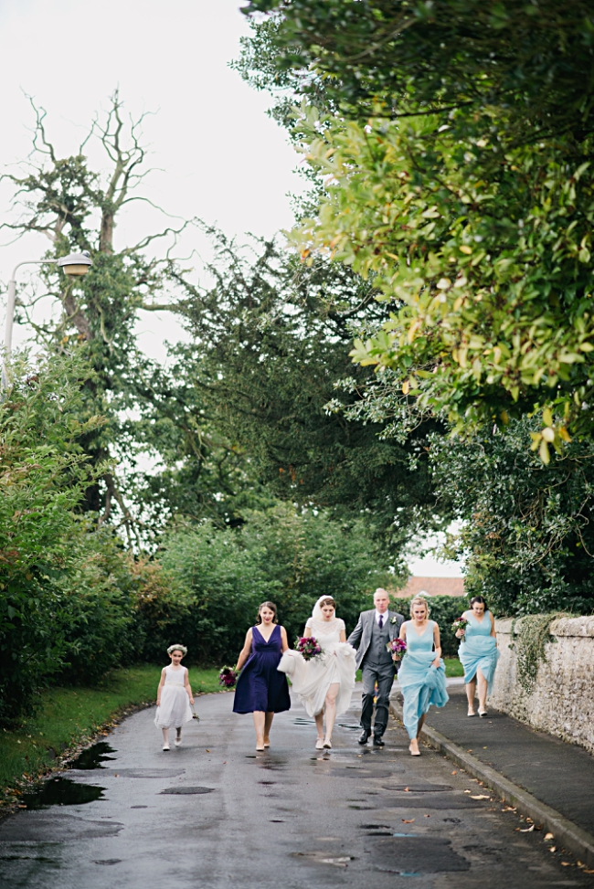 Dalby_Forest_Wedding_0048