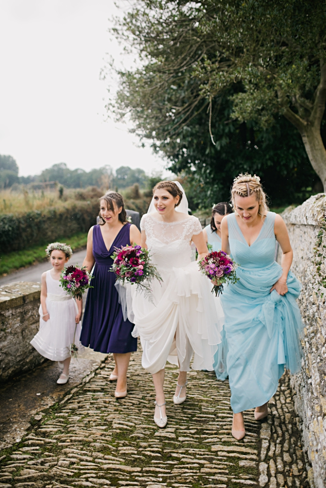 Dalby_Forest_Wedding_0049