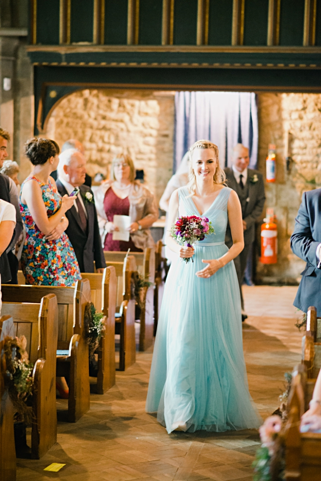 Dalby_Forest_Wedding_0051