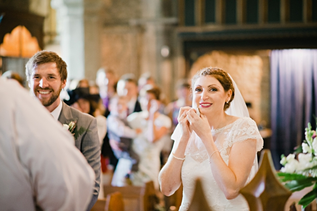 Dalby_Forest_Wedding_0053