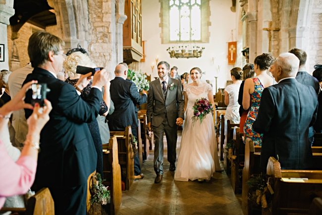 Dalby_Forest_Wedding_0063
