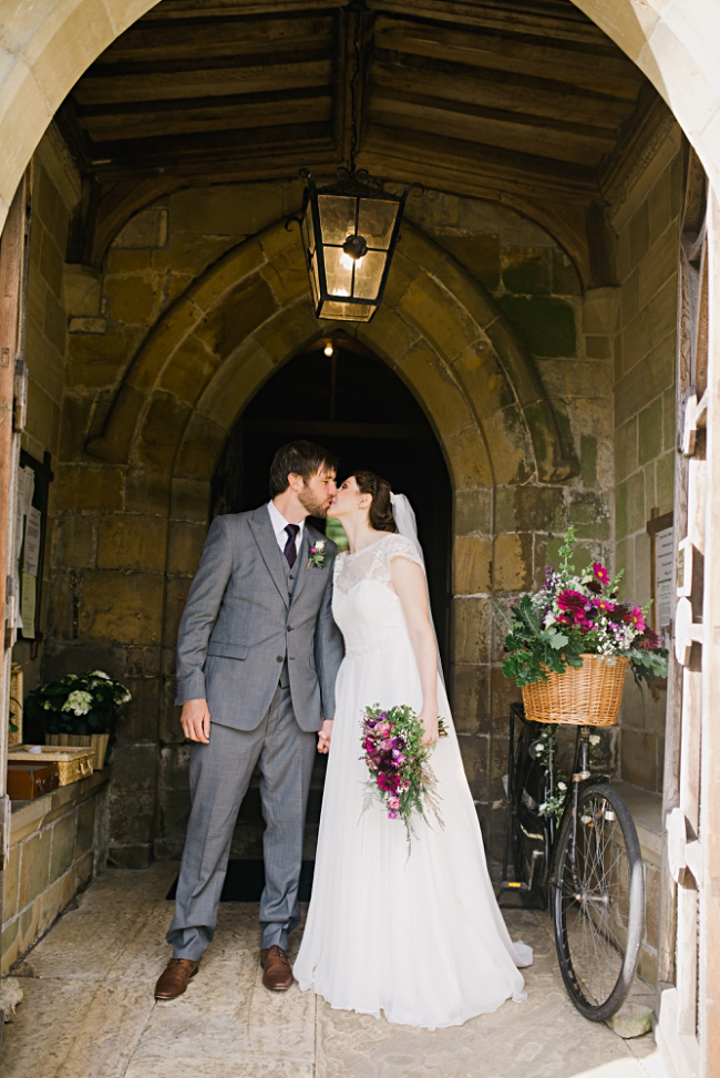 Dalby_Forest_Wedding_0064