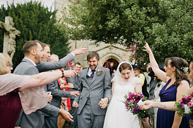 Dalby_Forest_Wedding_0068