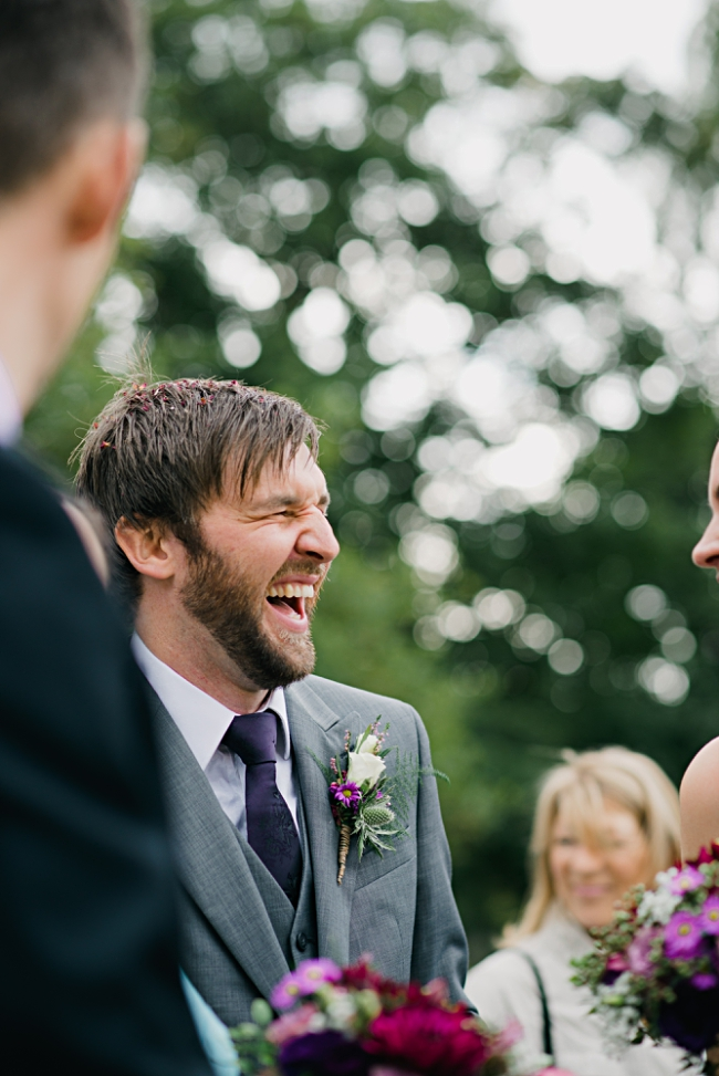 Dalby_Forest_Wedding_0070
