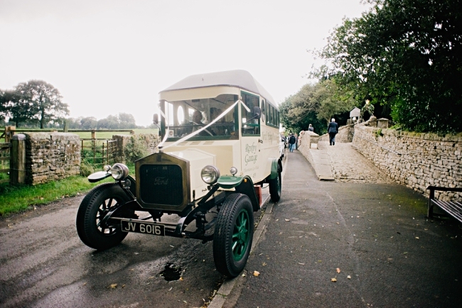 Dalby_Forest_Wedding_0072