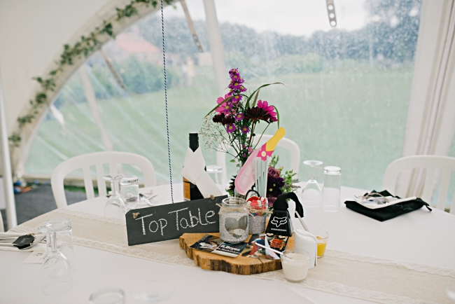 Dalby_Forest_Wedding_0076