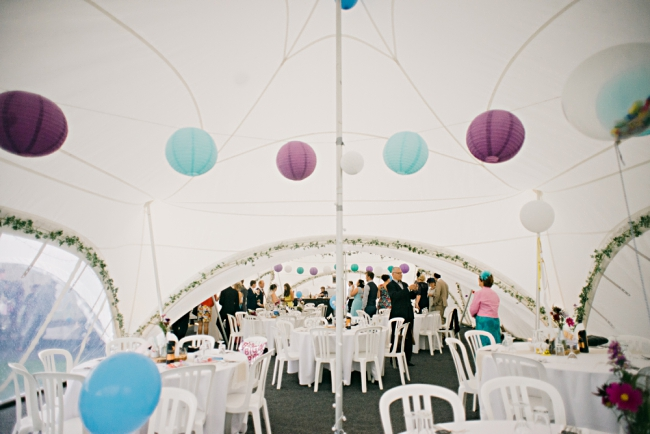 Dalby_Forest_Wedding_0077