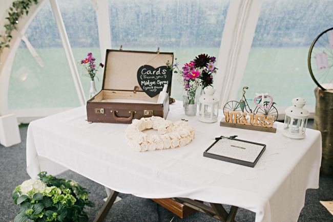Dalby_Forest_Wedding_0080