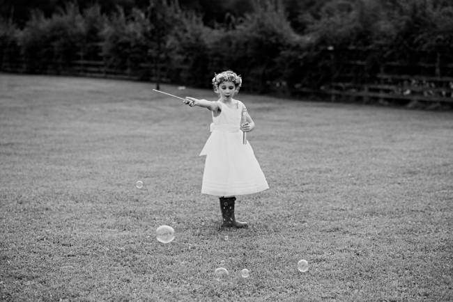 Dalby_Forest_Wedding_0081