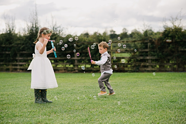 Dalby_Forest_Wedding_0082