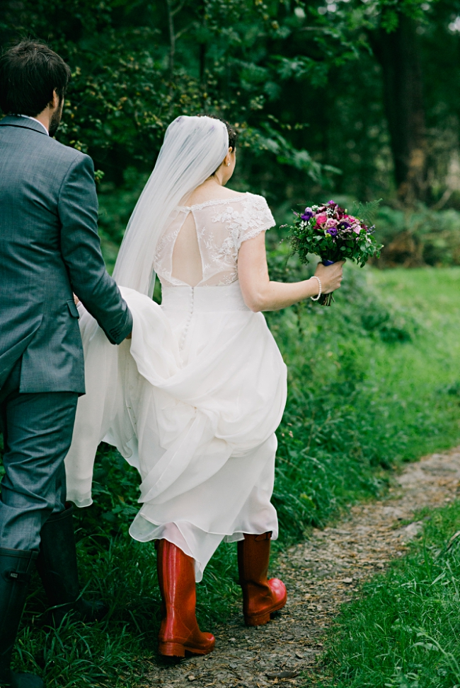 Dalby_Forest_Wedding_0083