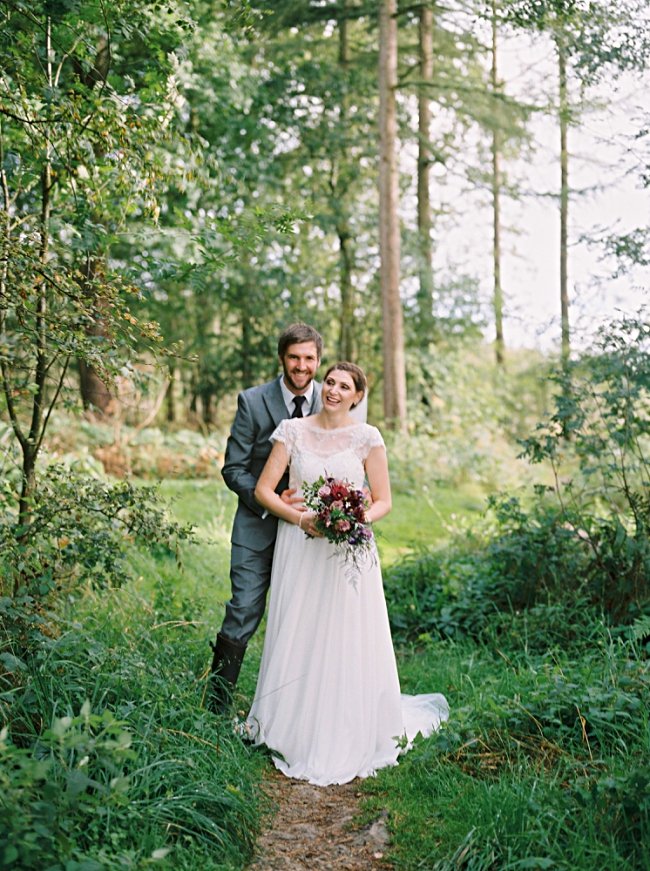 Dalby_Forest_Wedding_0087