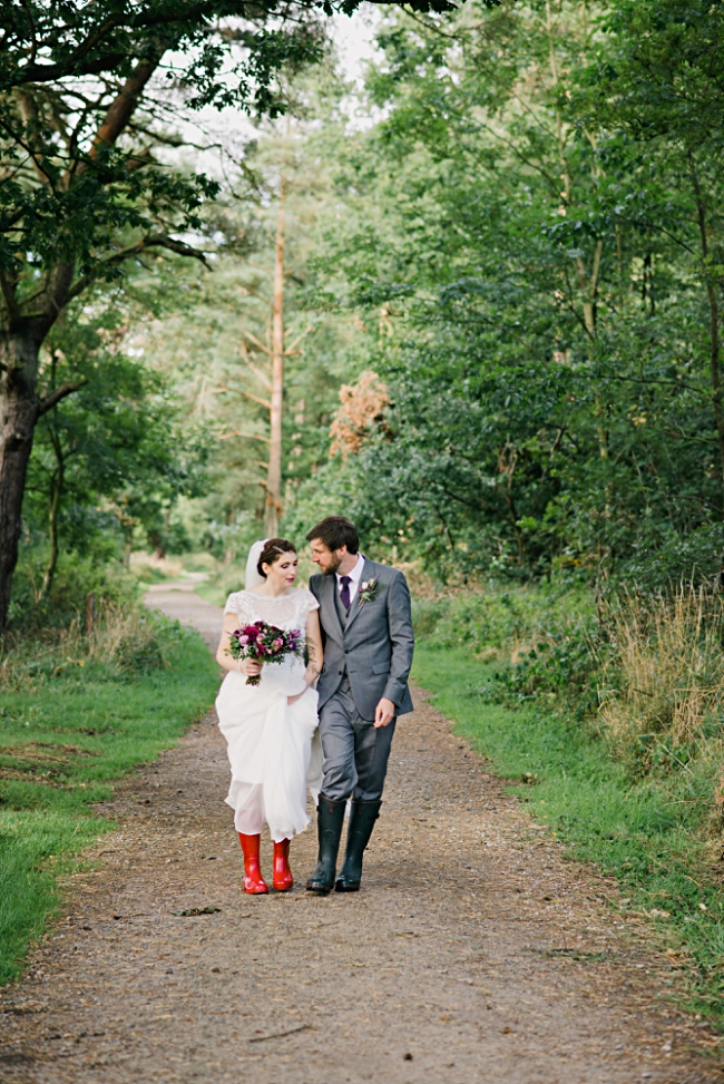 Dalby_Forest_Wedding_0088