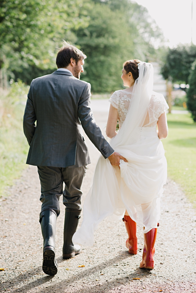 Dalby_Forest_Wedding_0089