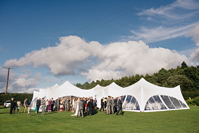 Dalby_Forest_Wedding_0091