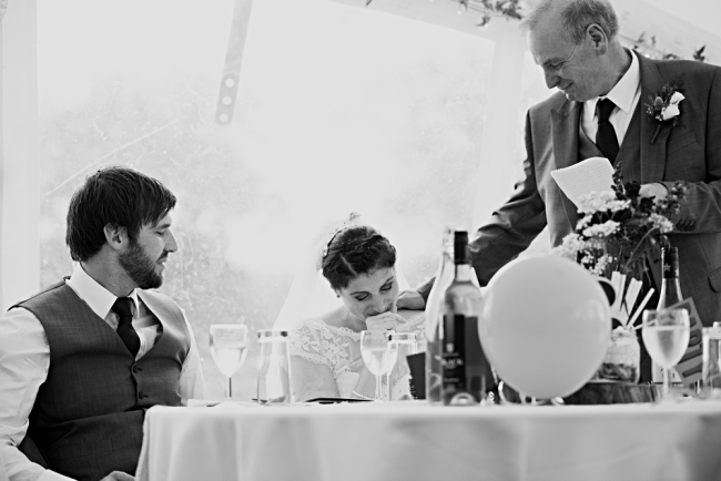Dalby_Forest_Wedding_0098