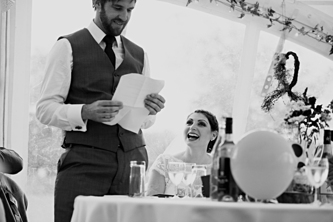 Dalby_Forest_Wedding_0100