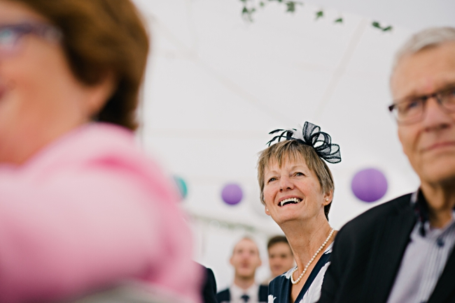 Dalby_Forest_Wedding_0101