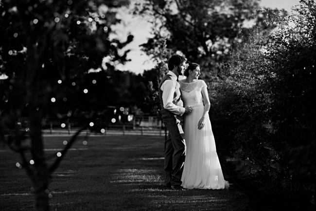Dalby_Forest_Wedding_0107