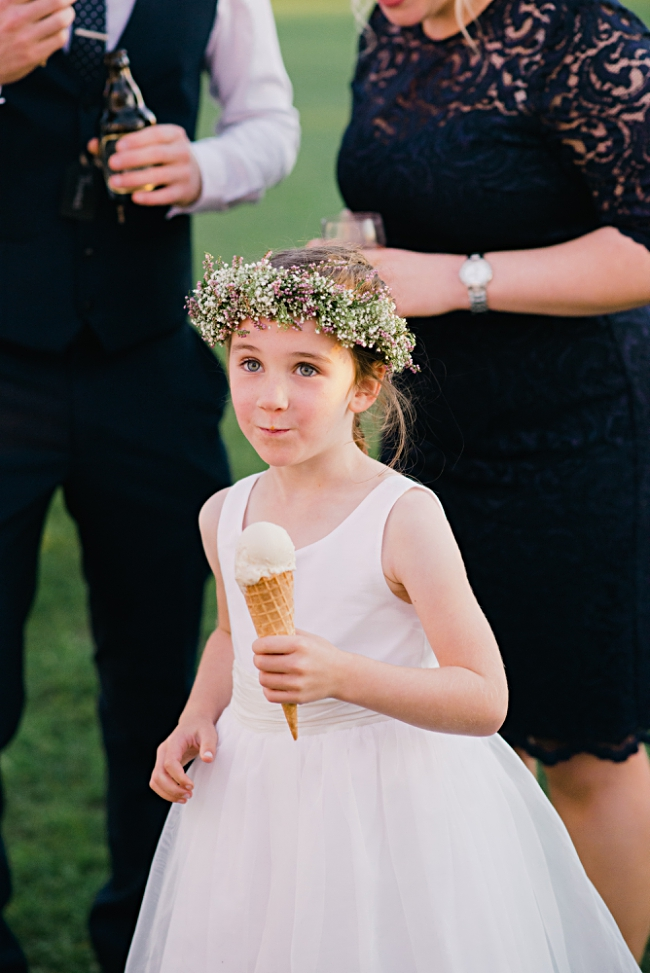 Dalby_Forest_Wedding_0116