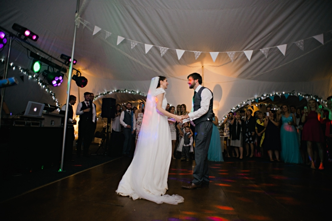 Dalby_Forest_Wedding_0123
