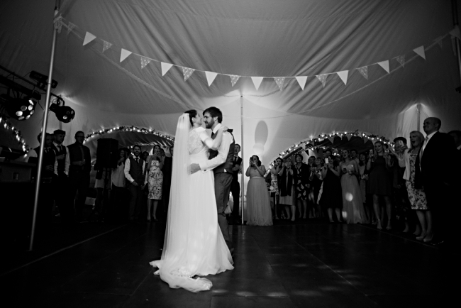 Dalby_Forest_Wedding_0124