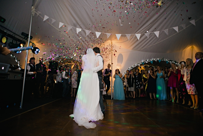 Dalby_Forest_Wedding_0125