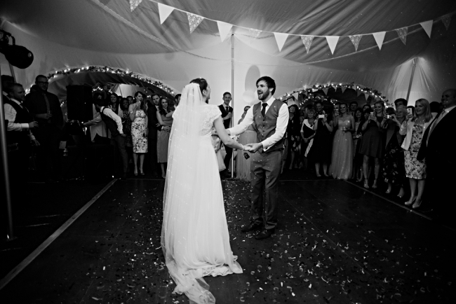 Dalby_Forest_Wedding_0126