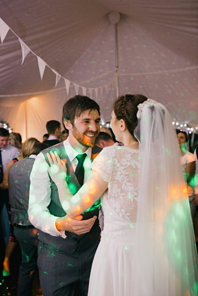 Dalby_Forest_Wedding_0127