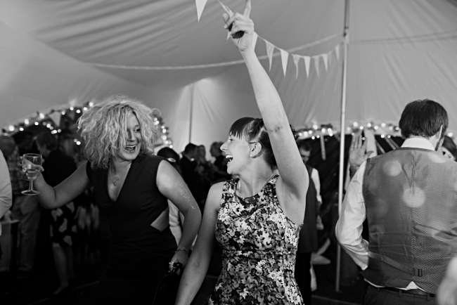 Dalby_Forest_Wedding_0129