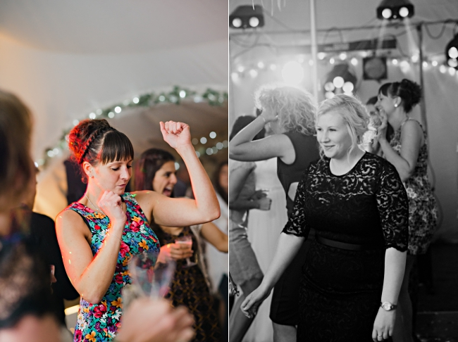 Dalby_Forest_Wedding_0130