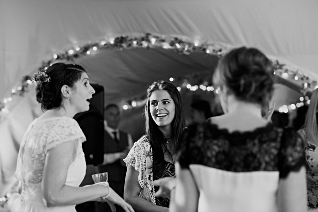 Dalby_Forest_Wedding_0131