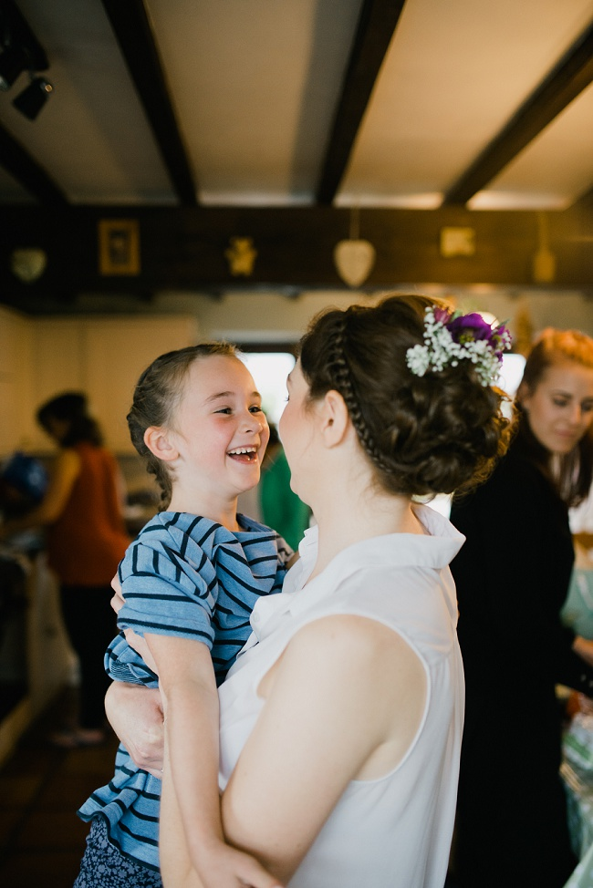 Dalby_Forest_Wedding_Photography_Pickering_0018