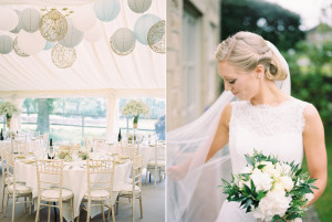 fine art bride in lancashire