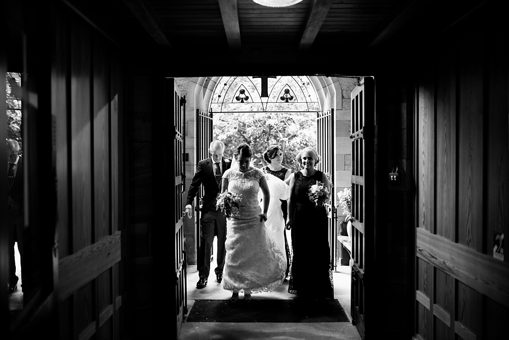 eaves-hall-wedding-emily_phil_0003