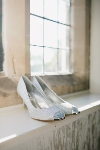 bridal shoes chester