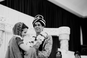 gujarat hindu society wedding photographer