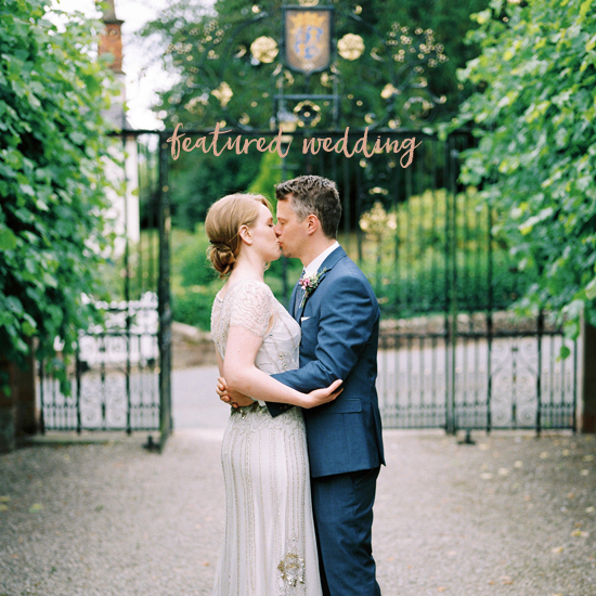 lancashire_wedding_photographer_cover HOME
