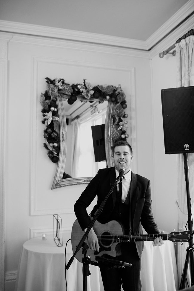 alex birtwell wedding entertainment