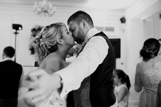 West_Tower_Wedding_Photographer_0061