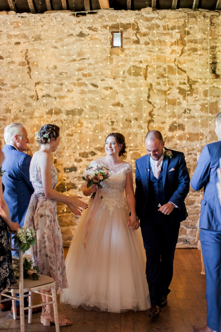 married at knipe hall