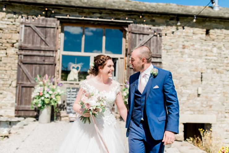 knipe hall wedding photographer