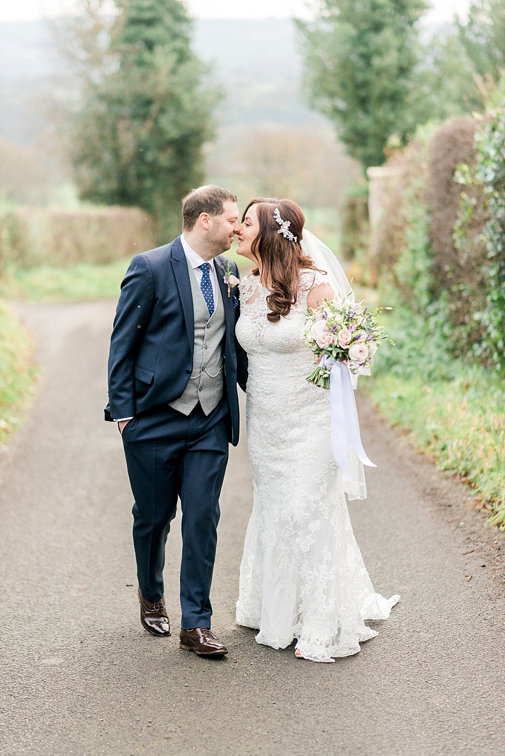 Protected: Jenna and Matt's Shireburn Arms Wedding