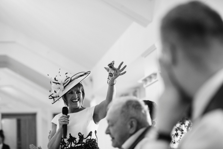 stanley house hotel wedding photography