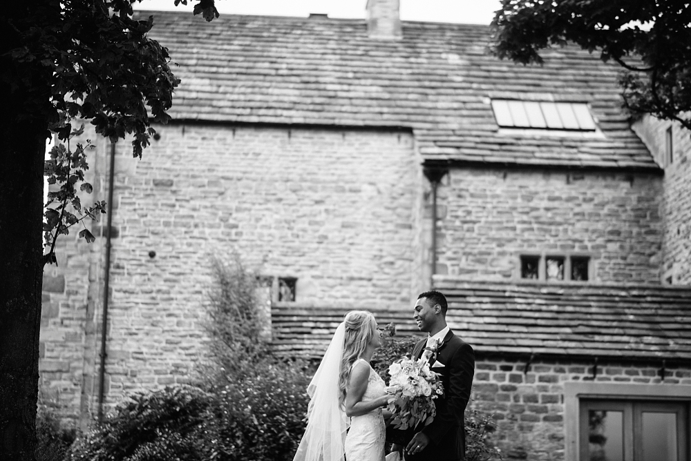 stanley house wedding