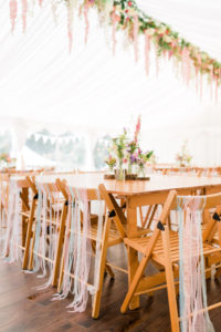 spring cottage marquee lancashire